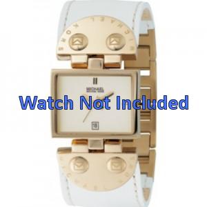 Bracelete Michael Kors MK-4053
