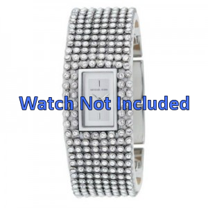 Bracelete Michael Kors MK-4126