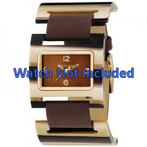 Bracelete Michael Kors MK-4158
