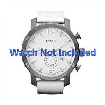 Bracelete Fossil JR1423