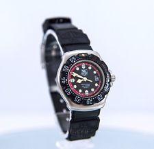 3952cc43353 ... pulseira de relógio borracha 15mmpulseira de relógio tag heuer wa1411  borracha preto 15mm  tag heuer pendulum borracha nrthpb 003 em até 3x sem  juros ...