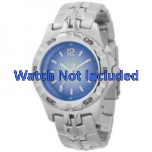 Bracelete relógio Fossil AM3570