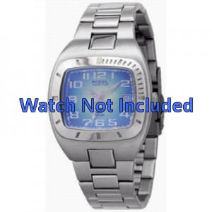 Bracelete relógio Fossil AM3662