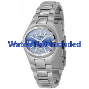 Bracelete relógio Fossil AM3706