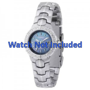 Bracelete relógio Fossil AM3755