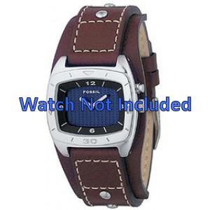 Bracelete relógio Fossil AM3778