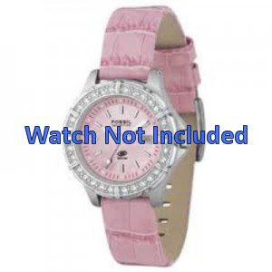Bracelete relógio Fossil AM3794