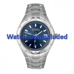 Bracelete relógio Fossil AM3883