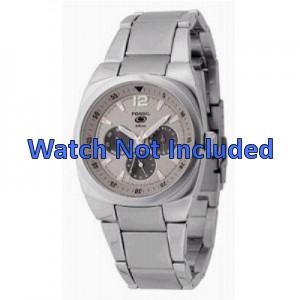 Bracelete relógio Fossil BQ9090