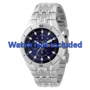 Bracelete relógio Fossil CH2377