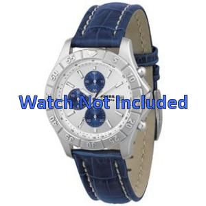 Bracelete relógio Fossil CH2391