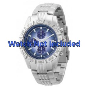 Bracelete relógio Fossil CH2410