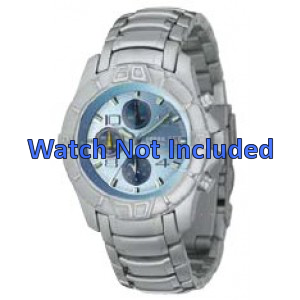 Bracelete relógio Fossil CH2420