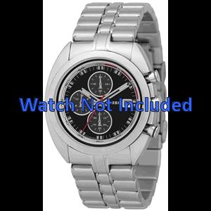 Bracelete relógio Fossil CH2436