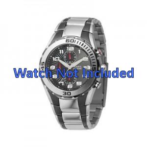 Bracelete relógio Fossil CH2470
