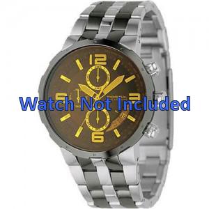Bracelete relógio Fossil CH2537