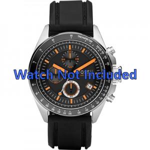 Bracelete relógio Fossil CH2647