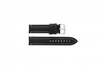 Davis pulseira de relogio 24mm B0282
