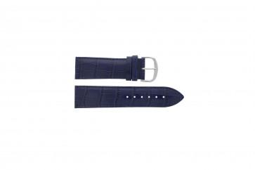 Davis pulseira de relogio 16mm B0183