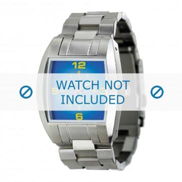 Bracelete Diesel DZ-1047