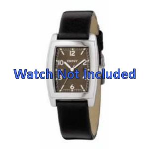 DKNY Pulseira de relógio NY-1156
