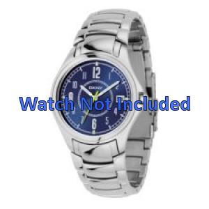 DKNY Pulseira de relógio NY-1083
