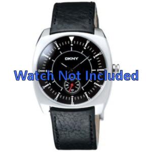 DKNY Pulseira de relógio NY-1312