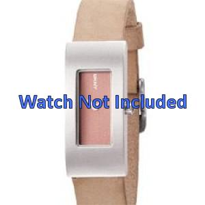 DKNY Pulseira de relógio NY-3012