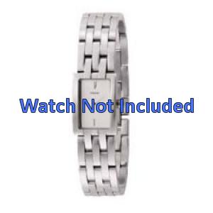 Bracelete DKNY NY-3040