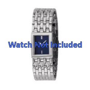 Bracelete DKNY NY-3071