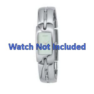 Bracelete DKNY NY-3080
