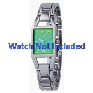 Bracelete DKNY NY-3154