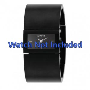 Bracelete DKNY NY-3796