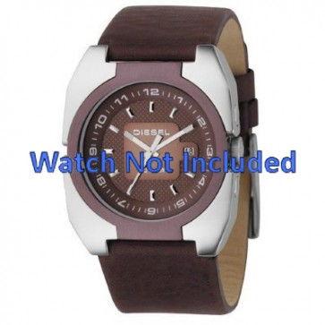 Bracelete Diesel DZ-1150