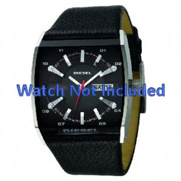 Bracelete Diesel DZ-1253