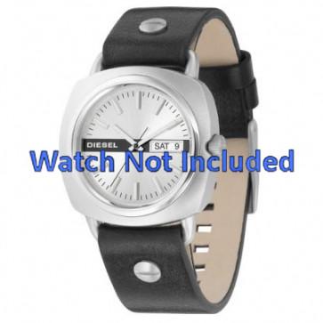 Bracelete Diesel DZ-2129