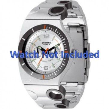 Bracelete Diesel DZ-4058