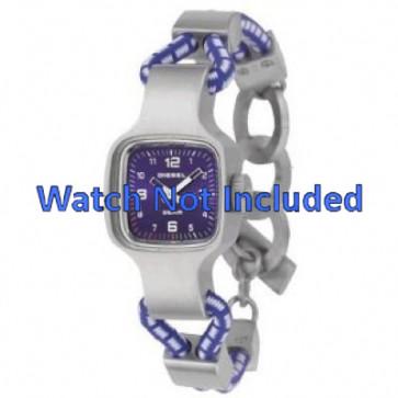 Bracelete Diesel DZ-5014