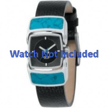 Bracelete Diesel DZ-5035