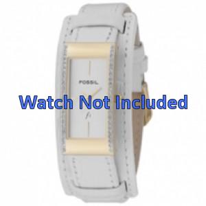 Bracelete Fossil ES9925