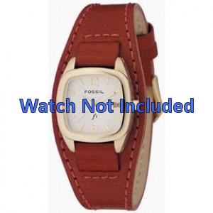 Bracelete Fossil ES9928