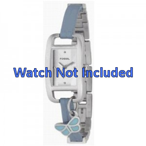 Bracelete relógio Fossil ES1066