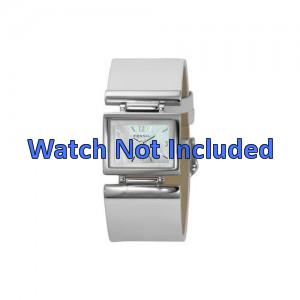 Bracelete relógio Fossil ES1726