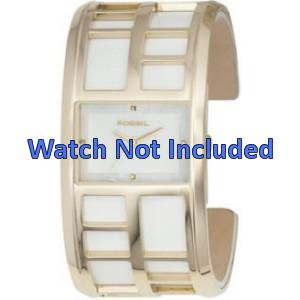 Bracelete relógio Fossil ES1749