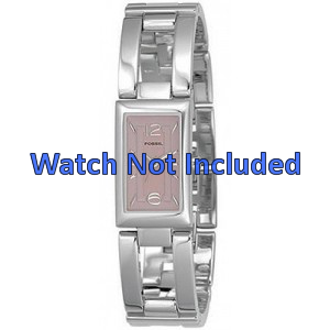 Bracelete Fossil ES1773