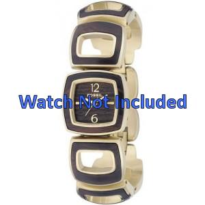 Bracelete Fossil ES2110