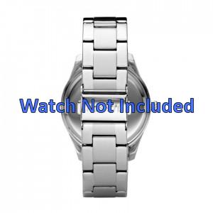 Bracelete Fossil ES2860