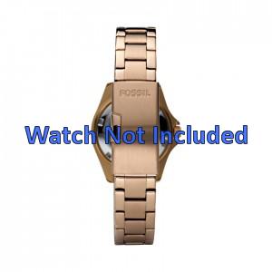 Bracelete Fossil ES2889