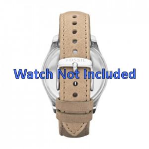 Bracelete Fossil ES2997