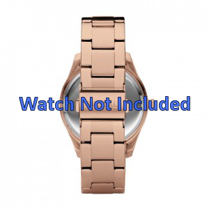 Bracelete Fossil ES3003